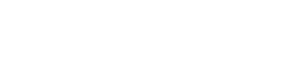 Travel Professionals International (TPI)