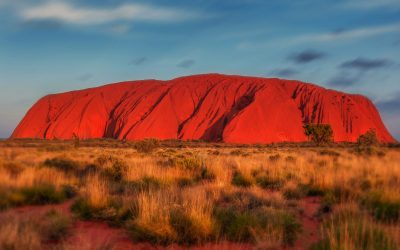 The 10 Best Places to Visit in Australia