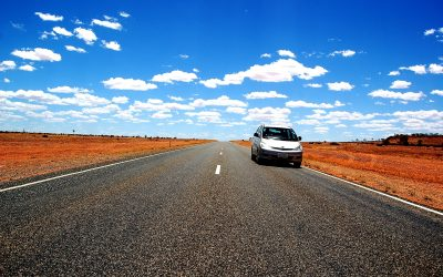 Is a guided self-drive tour right for you?