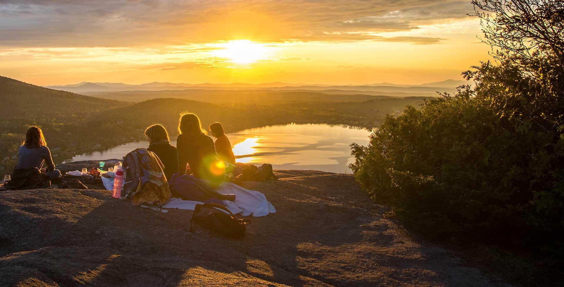 Checklist for arranging a group trip - Kaz Custom Travel
