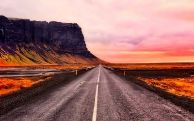 Iceland: Tips for before you leave for your trip