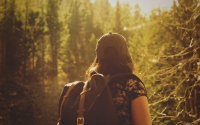 Safety Tips for Solo Female Travellers