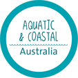 Aquatic and Coastal Australia