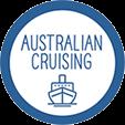 Australian Cruising