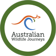 Australian Wildlife Journeys