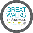 Great Walks of Australia