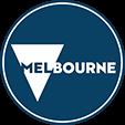 Melbourne Victoria