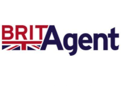 Qualified BritAgent Certificates