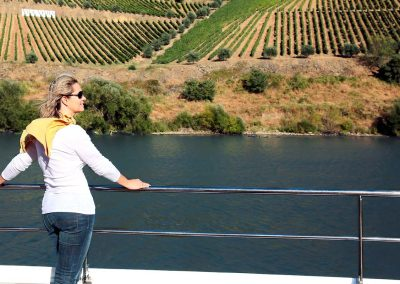 Enticing-Douro-River-Cruise-Onboard