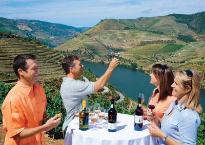 Enticing-Douro-River-Cruise-Wine-Tasting-Experience