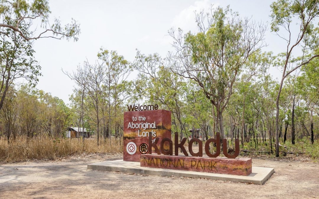 Cultural experiences in Australia's Northern Territory Top End