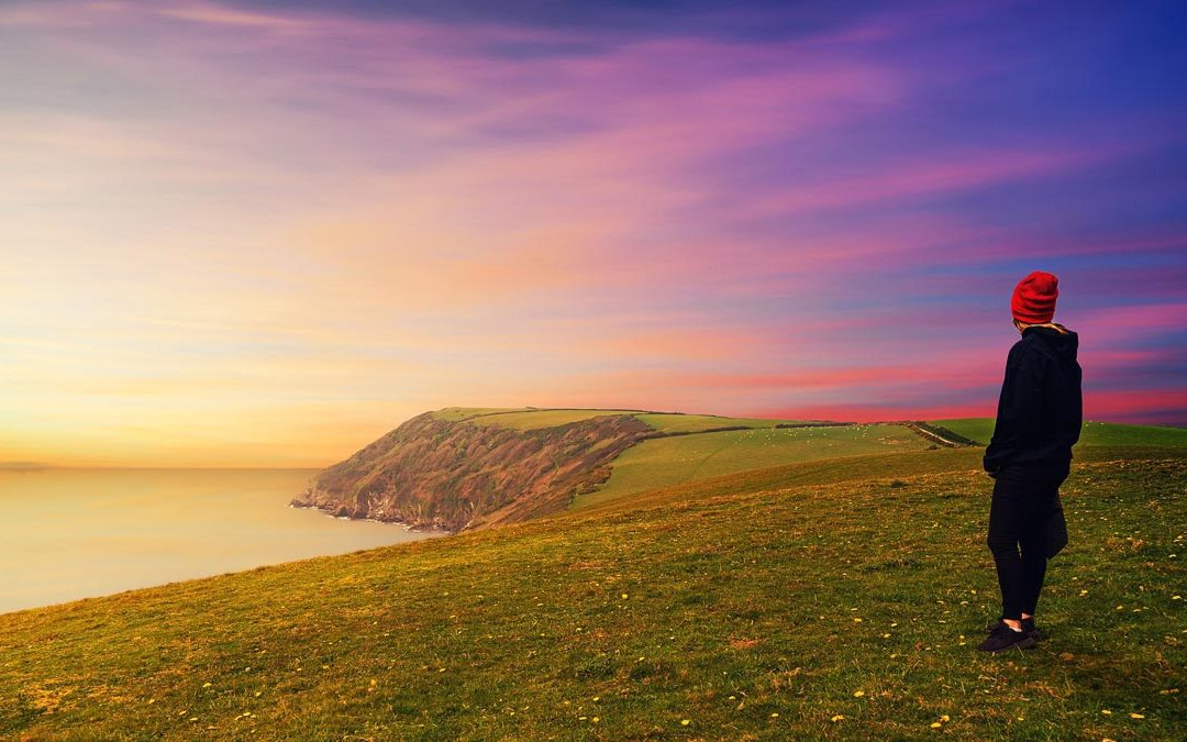 Visit Britain's undiscovered treasures for a more authentic experience